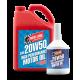 Двигателно масло Red Line 20W50 Motor Oil US Quart(0.946ml)